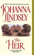 Lindsey, Johanna The Heir