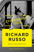 Russo,R. Everybody`s Fool