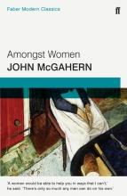McGahern, John Amongst Women