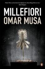 Musa, Omar Millefiori