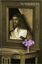 Holly, Michael Ann The Melancholy Art