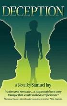 Jay, Samuel Deception