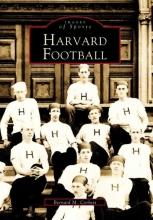 Corbett, Bernard M. Harvard Football