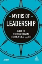 Jo,Owen Myths of Leadership