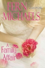 Michaels, Fern A Family Affair