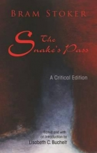 Stoker, Bram The Snake`s Pass