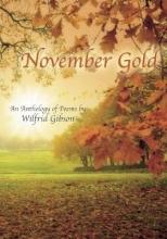 Wilfrid Gibson November Gold