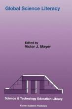 V. J. Mayer Global Science Literacy