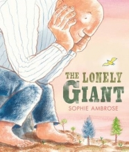 Ambrose, Sophie Lonely Giant