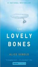 Sebold, Alice The Lovely Bones