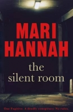 Hannah, Mari Silent Room