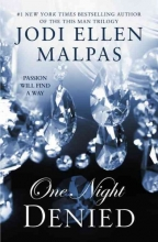 Malpas, Jodi Ellen One Night