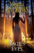 Andrews, Virginia Sage`s Eyes