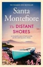 Santa Montefiore, The Distant Shores