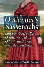 Outlander`s Sassenachs