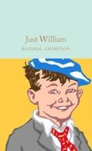 Richmal Crompton, Just William