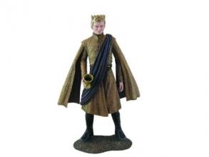 Game of Thrones Joffrey Baratheon Figure