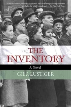 Lustiger, Gila The Inventory
