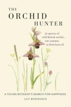 Leif Bersweden The Orchid Hunter