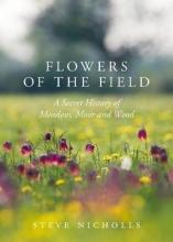 Steve Nicholls Flowers of the Field