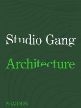 , Studio Gang, Architecture