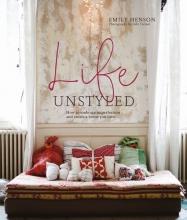 Henson, Emily Life Unstyled