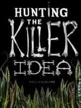 Nick,Mcfarlane Hunting the Killer Idea