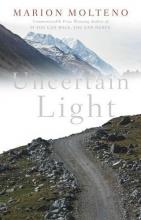 Molteno, Marion Uncertain Light