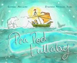 Millard, Glenda Pea Pod Lullaby