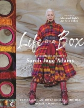 Sarah,Jane Adams Life in a Box