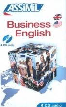 Assimil Nelis Business English