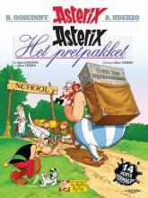 Uderzo,,Albert/ Goscinny,,René Asterix 32