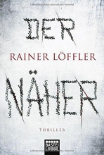Löffler, Rainer Löffler*Der Näher