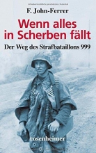 John-Ferrer, F. Wenn alles in Scherben f?llt