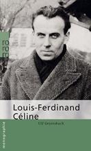 Geyersbach, Ulf Louis-Ferdinand Céline