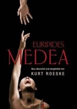 Roeske, Kurt Euripides Medea