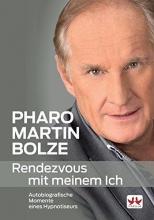 Bolze, Martin Pharo Martin Bolze