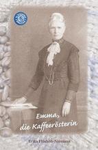 Flüshöh-Niemann, Erika Emma, die Kaffeerösterin