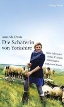 Owen, Amanda Die Schäferin von Yorkshire