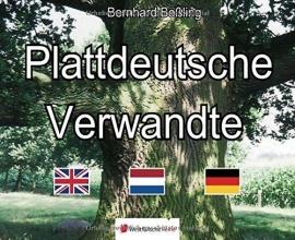 Beßling, Bernhard Plattdeutsche Verwandte