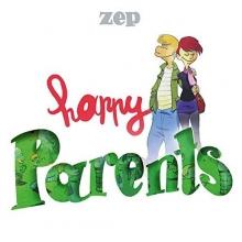 Zep Happy Parents 01