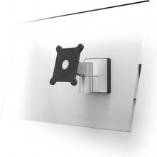 , Monitorarm Durable met muurbevestiging vast voor 1 scherm