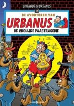 Urbanus Willy Linthout, De vrolijke Paastragedie
