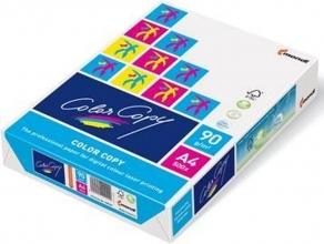 , Laserpapier Color Copy A4 90gr wit 500vel