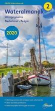 John Meijers , Wateralmanak 2 - 2020