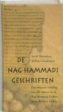 Willem Glaudemans Jacob Slavenburg, De Nag Hammadi-geschriften