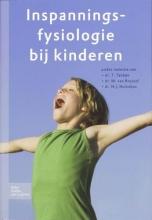 Inspanningsfysiologie bij kinderen