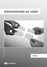 Administratie en Retail Ovsg