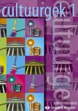 Weemaels Cultuurgek 1 (go) - Leerwerkboek (2e Editie)