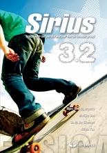 Sirius 3